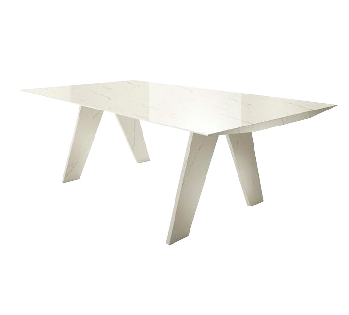 Maxfine Table