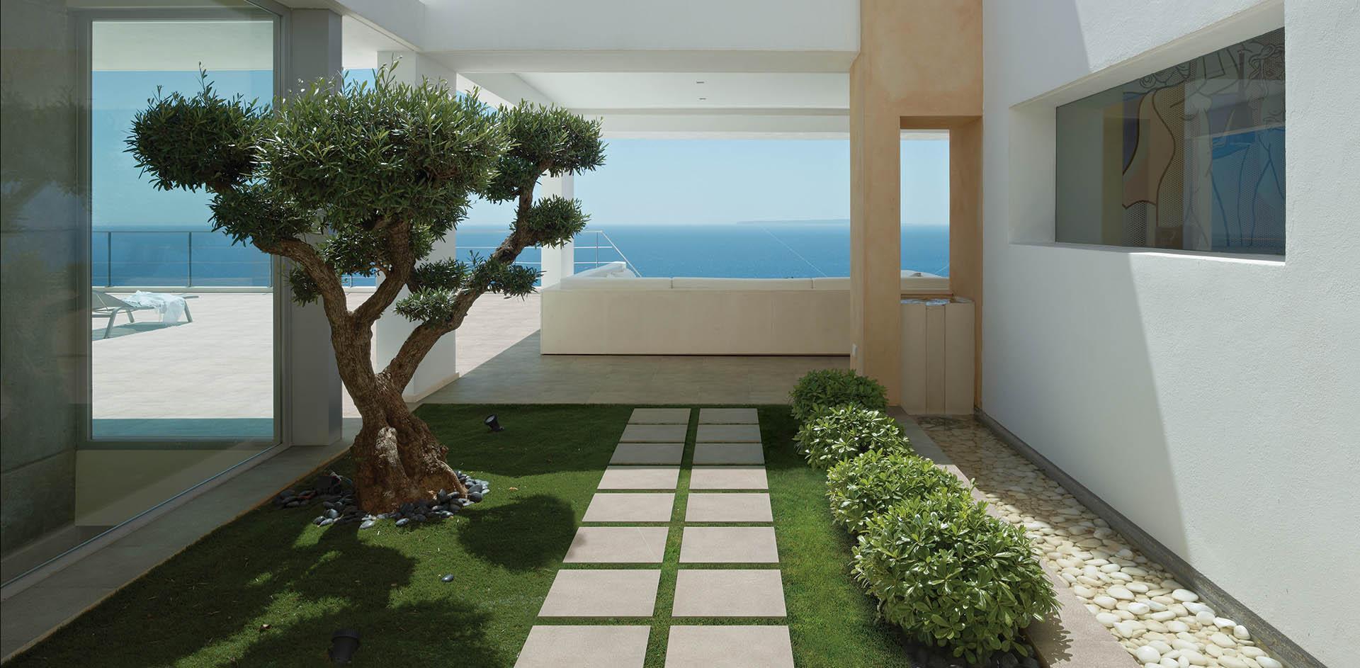 suelos para exteriores pavimentos exteriores baldosas para pavimentos sobreelevados fmg fabbrica marmi e graniti