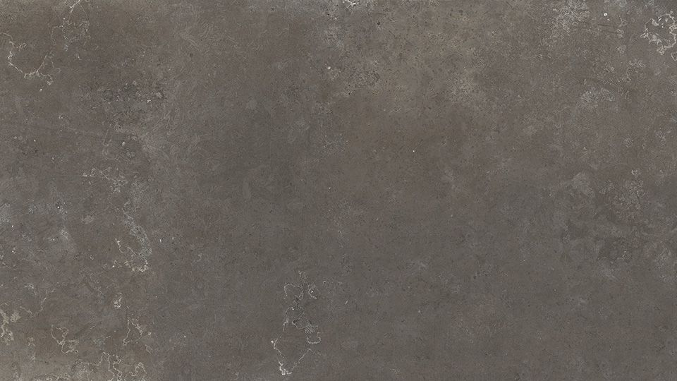 ENGLISH STONE Pewter